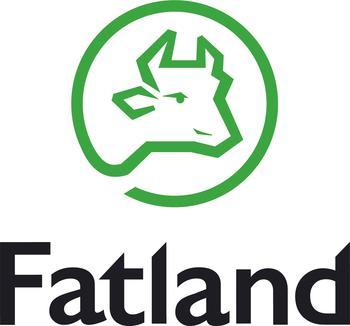 Fatland