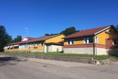 Bokemoa skole