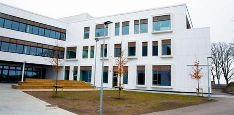 Fagerli skole